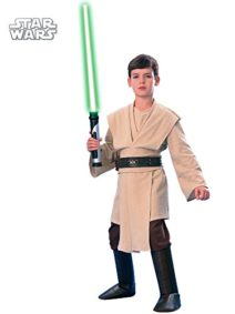 Star-Wars-Jedi-Deluxe-Child-Costume-0