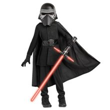Star-Wars-Kylo-Ren-Costume-for-Kids-Star-Wars-The-Last-Jedi-0