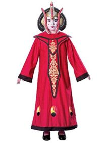 Star-Wars-Queen-Amidala-Childs-Costume-0