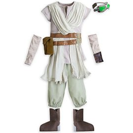 Star-Wars-Rey-Costume-for-Kids-Star-Wars-The-Force-Awakens-0-0
