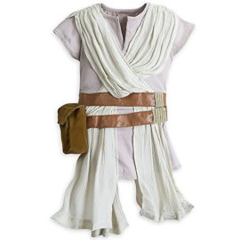 Star-Wars-Rey-Costume-for-Kids-Star-Wars-The-Force-Awakens-0-1