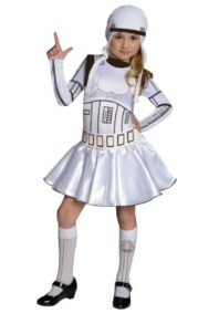 Star-Wars-Storm-Trooper-Costume-Dress-0