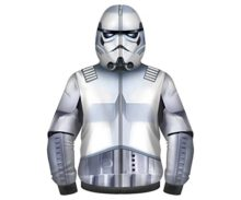 Star-Wars-Stormtrooper-Costume-Jacket-0