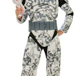 Star-Wars-The-Clone-Wars-Childs-Deluxe-Costume-And-Mask-Arf-Trooper-Costume-0-1