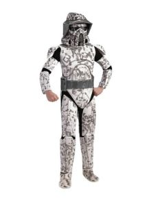 Star-Wars-The-Clone-Wars-Childs-Deluxe-Costume-And-Mask-Arf-Trooper-Costume-0