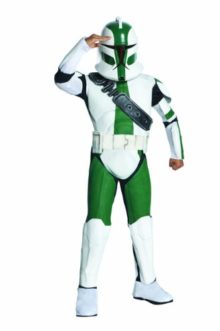 Star-Wars-The-Clone-Wars-Commander-Gree-Deluxe-Childs-Costume-0