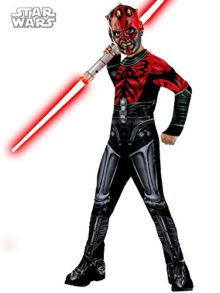 Star-Wars-The-Clone-Wars-Darth-Maul-Costume-Kit-0