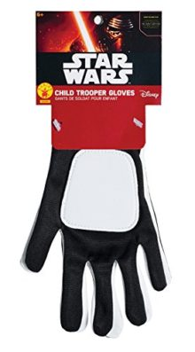 Star-Wars-The-Force-Awakens-Childs-Flametrooper-Costume-Gloves-0