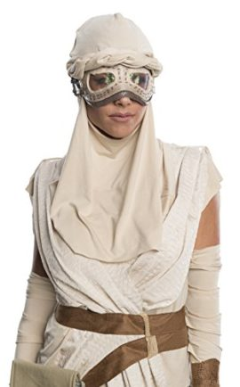 Star-Wars-The-Force-Awakens-Rey-Grand-Heritage-Adult-Costume-0-0