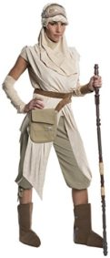 Star-Wars-The-Force-Awakens-Rey-Grand-Heritage-Adult-Costume-0