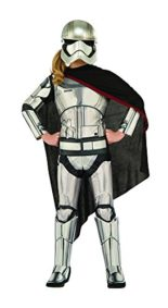 Star-Wars-VII-Deluxe-Captain-Phasma-Child-Costume-0