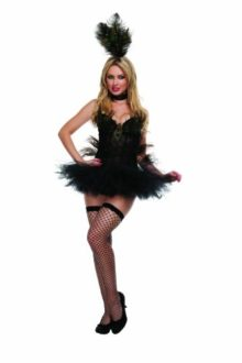 Starline-Womens-4-Piece-Exotic-Peacock-Costume-0