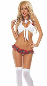 Starline-Womens-Seductive-School-Girl-Bedroom-Costume-0