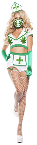 Starline-Womens-Sexy-Nurse-High-5-Piece-Costume-Set-with-Mask-0