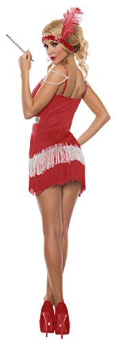 Starline-Womens-Sexy-Party-Flapper-Roaring-20s-Costume-Set-0-0