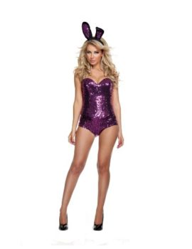 Starline-Womens-Sexy-Signature-Sequin-Bunny-Costume-0