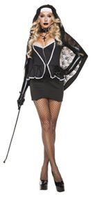 Starline-Womens-Sinful-Nun-Sexy-3-Piece-Costume-Set-0