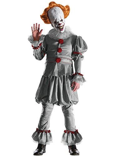 Stephen-Kings-It-Pennywise-Adult-Rubies-Deluxe-Clown-Costume-Standard-0