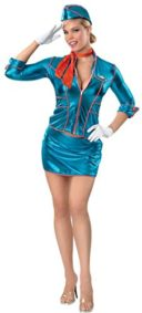 Stewardess-Adult-Costume-0