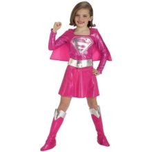 Supergirl-Child-Costume-Small-0-0