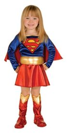 Supergirl-Costume-Toddler-Costume-0