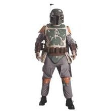 Supreme-Edition-Boba-Fett-Costume-X-Large-Chest-Size-44-46-0