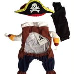 TOPSUNG-Cool-Caribbean-Pirate-Pet-Halloween-Christmas-Costume-for-Small-to-Medium-Dogs-Cats-0-0