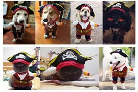 TOPSUNG-Cool-Caribbean-Pirate-Pet-Halloween-Christmas-Costume-for-Small-to-Medium-Dogs-Cats-0-4