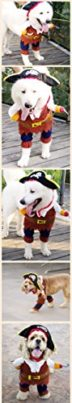 TOPSUNG-Cool-Caribbean-Pirate-Pet-Halloween-Christmas-Costume-for-Small-to-Medium-Dogs-Cats-0-5