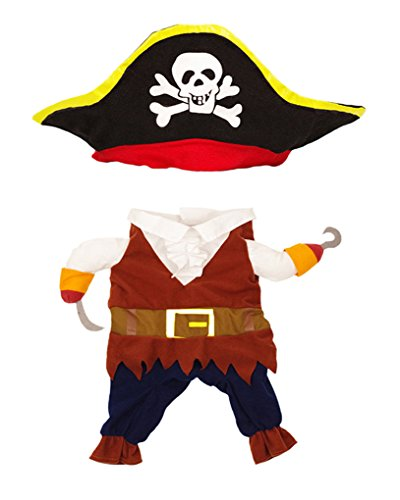 TOPSUNG-Cool-Caribbean-Pirate-Pet-Halloween-Christmas-Costume-for-Small-to-Medium-Dogs-Cats-0