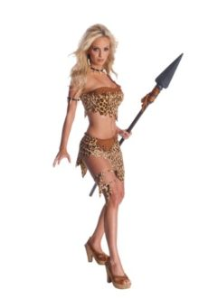 Tarzan-Secret-Wishes-Jungle-Jane-Costume-0