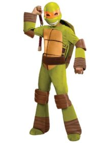 Teenage-Mutant-Ninja-Turtles-Deluxe-Michelangelo-Costume-0