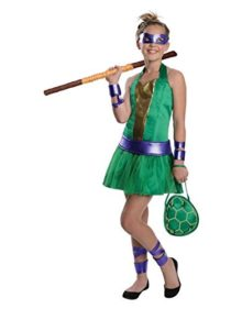 Teenage-Mutant-Ninja-Turtles-Sassy-Tween-Girls-Donatello-Costume-0