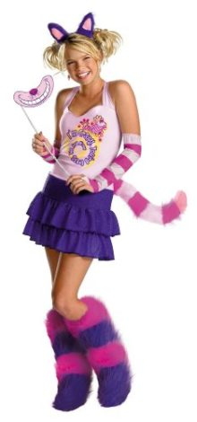 The-Cheshire-Cat-TeenJunior-Costume-PreteenTween-0