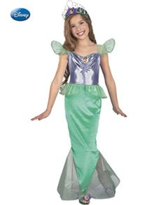 The-Little-Mermaid-Ariel-Disney-Child-Standard-Costume-0