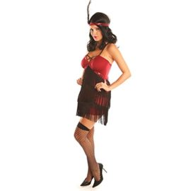 Tiggie-Prohibition-Flapper-Halloween-Costume-for-Women-0-0