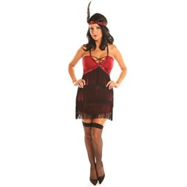 Tiggie-Prohibition-Flapper-Halloween-Costume-for-Women-0-1