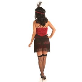 Tiggie-Prohibition-Flapper-Halloween-Costume-for-Women-0-2