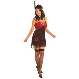 Tiggie-Prohibition-Flapper-Halloween-Costume-for-Women-0