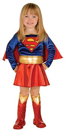 Toddler-Halloween-Costume-Supergirl-Deluxe-Toddler-Costume-2T-4T-0