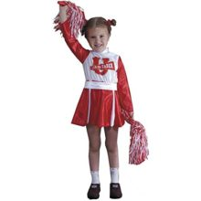 Toddler-Spirit-Cheerleader-Costume-Size-2-4T-0