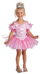 Toddler-Tiny-Dancer-Ballerina-Costume-Toddler-0