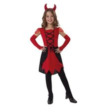 Totally-Ghoul-Classic-Devil-Size-Girls-Small-0