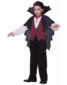 Transylvanian-Vampire-Costume-Child-Large-0