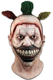 Trick-or-Treat-Studios-Mens-American-Horror-Story-Twisty-The-Clown-Mask-0