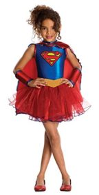 Tutu-Kids-Supergirl-Costume-0