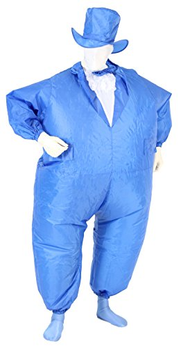 Tuxedo-Tux-Inflatable-Chub-Suit-Costume-0-0