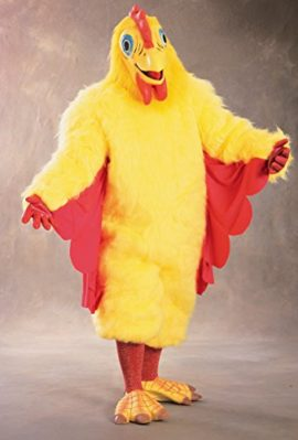 UHC-Fuzzy-Chicken-Jumpsuit-Funny-Comical-Theme-Party-Halloween-Costume-0-0