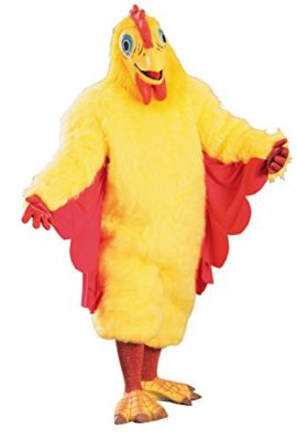 UHC-Fuzzy-Chicken-Jumpsuit-Funny-Comical-Theme-Party-Halloween-Costume-0