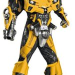 UHC-Mens-Theatrical-Quality-Transformers-Bumblebee-Theme-Party-Costume-0